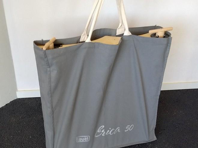 Prototype-bag-Erica-50