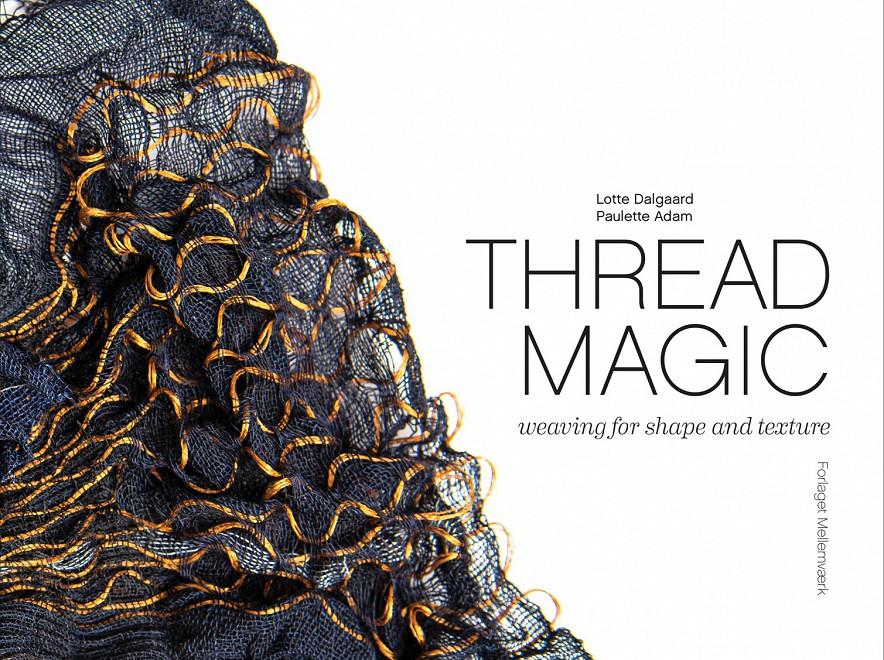 omslag_Magi_threads_forside