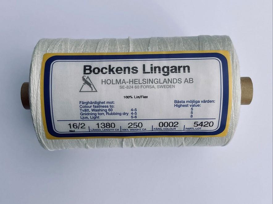 Bockens