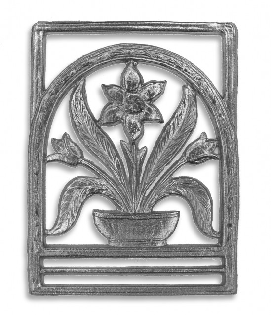 Ornamenten 006 Narcis